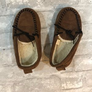 Gap - boys slippers